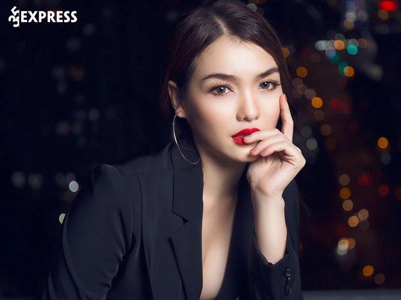 con-duong-su-nghiep-cua-hong-kim-hanh-35express