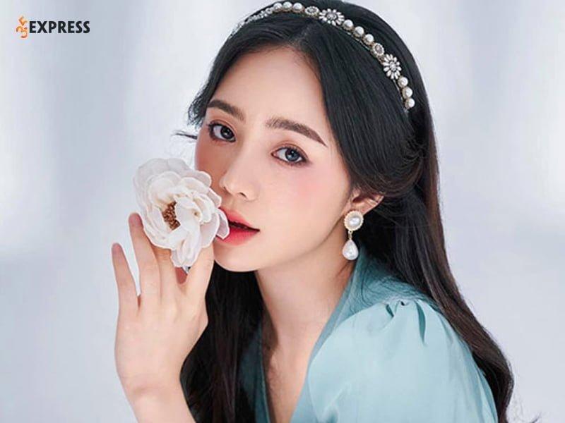 con-duong-su-nghiep-day-gian-nan-cua-quynh-kool-35express