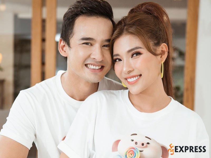 cuoc-hon-nhan-vien-man-cua-luong-the-thanh-va-thuy-diem-35express