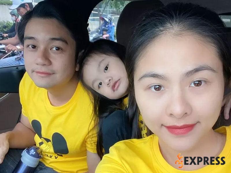 cuoc-song-hon-nhan-day-vien-man-cua-van-trang-35express