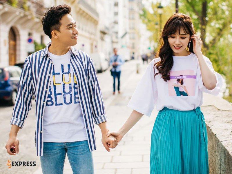dam-cuoi-ngot-ngao-cua-harin-won-va-tran-thanh-35express