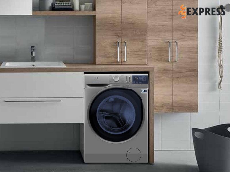electrolux-inverter-ewf9024adsa-35express
