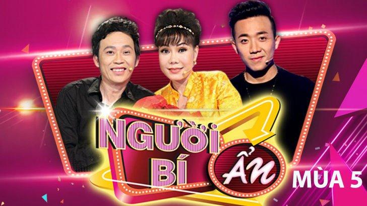 gameshow-nguoi-bi-an-mua-7