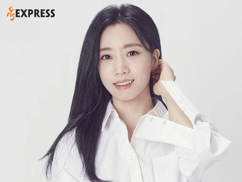 hahm-eun-jung-35express