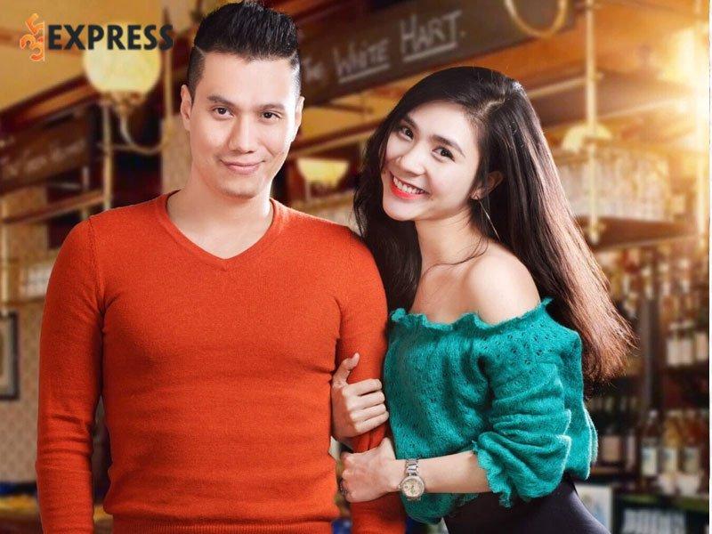 hanh-trinh-su-nghiep-cua-thanh-bi-35express