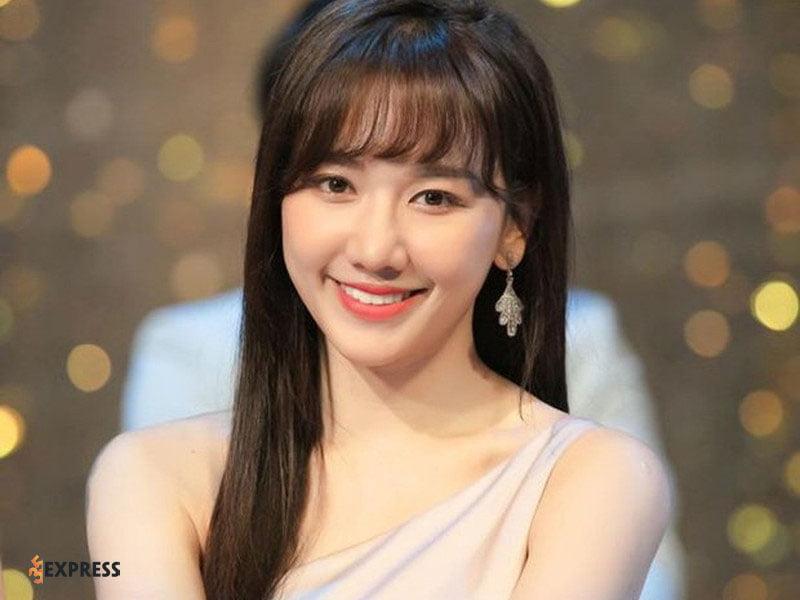 hari-won-la-ai-2-35express