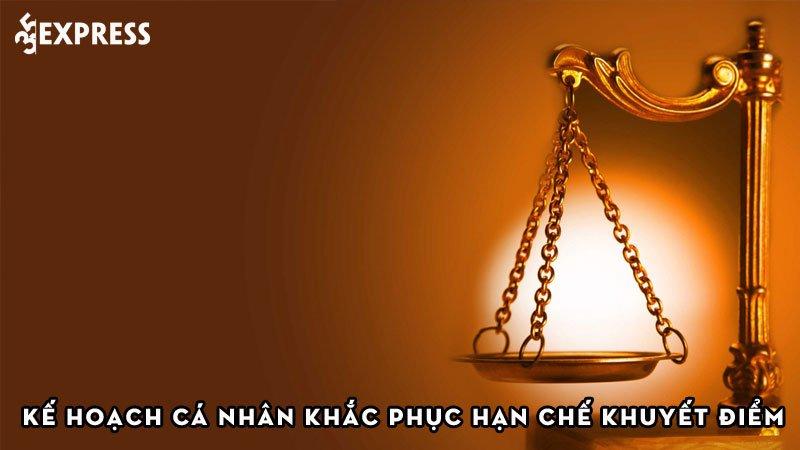 ke-hoach-ca-nhan-khac-phuc-han-che-khuyet-diem-va-ban-kiem-diem-35express
