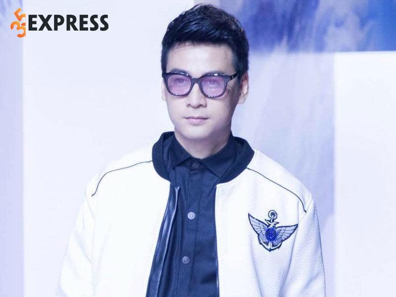 li-do-ngoc-thuan-muon-bo-nghe-35express