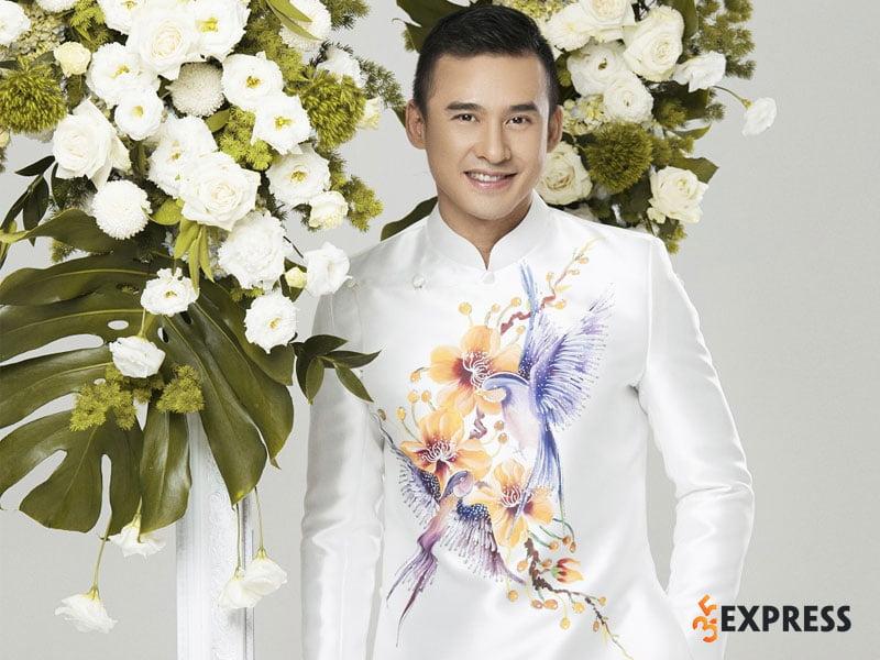luong-the-thanh-la-ai-2-35express