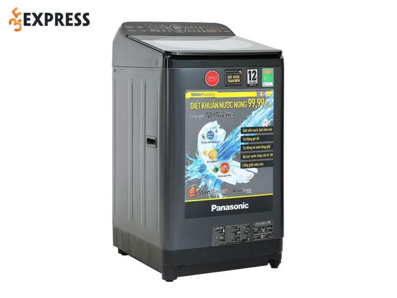 may-giat-tot-nhat-2021-panasonic-inverter-na-fd95v1brv-35express