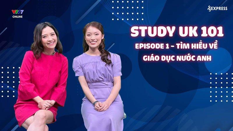mc-thuy-duong-noi-tieng-cung-chuong-trinh-talk-vietnam-35express