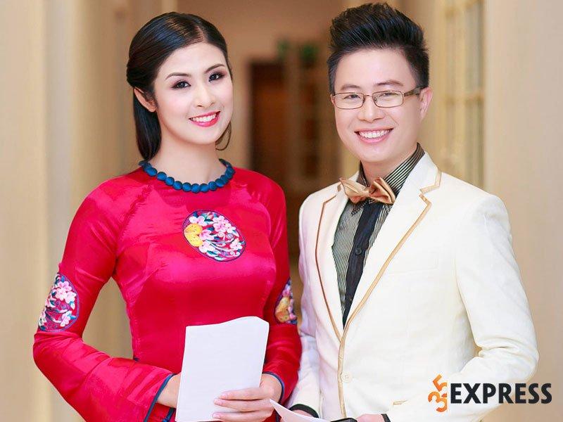 mc-trinh-le-anh-ben-duyen-voi-nghe-dan-chuong-trinh-35express