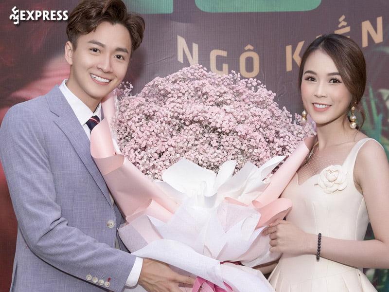 ngo-kien-huy-va-sam-35express