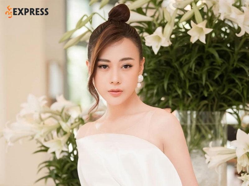 phuong-oanh-la-ai-2-35express