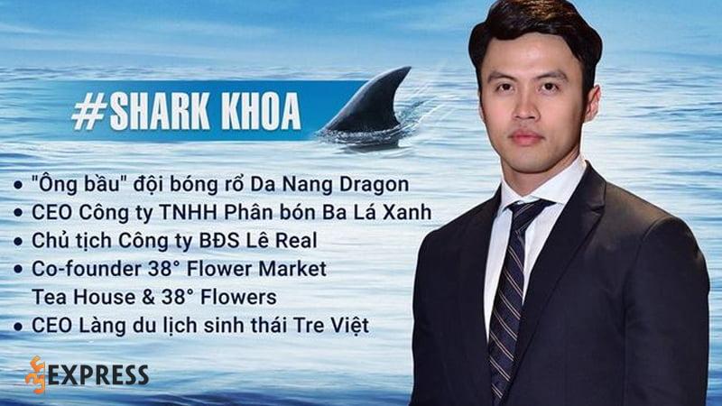 shark-khoa-la-ai-35express