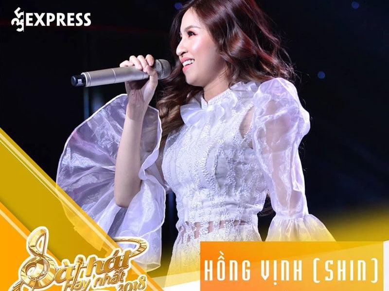 shin-hong-vinh-va-ban-hit-xin-dung-lang-im-35express