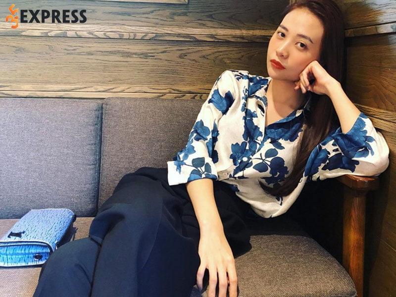 su-nghiep-cua-dam-thu-trang-35express