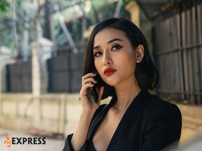 su-nghiep-cua-mai-ho-35express