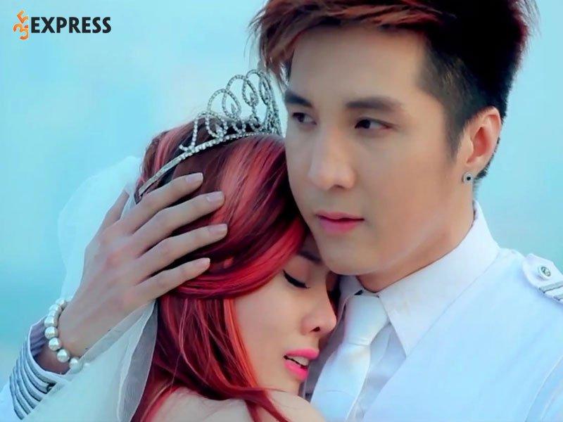 su-nghiep-hien-nay-cua-lam-chan-khang-35express