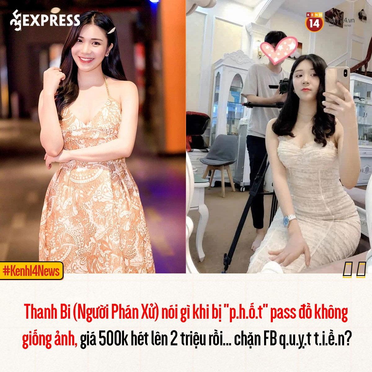 thanh-bi-va-phot-pass-do-nhu-gie-lau-nha-35express
