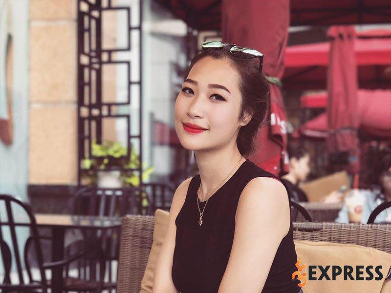 tieu-su-cua-dien-vien-thuong-cin-35express