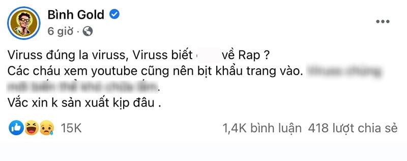 toan-bo-vu-dai-chien-cua-binh-gold-va-viruss-tren-mang-xa-hoi-35express