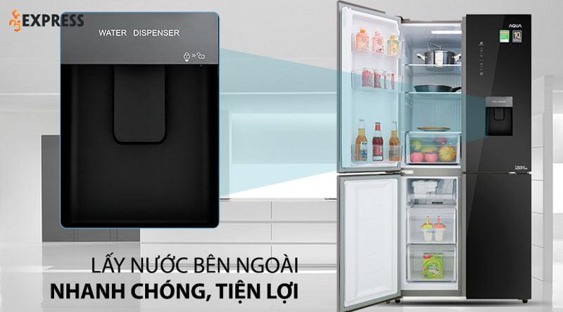 tu-lanh-aqua-inverter-456-lit-aqr-igw525em-gb-35express