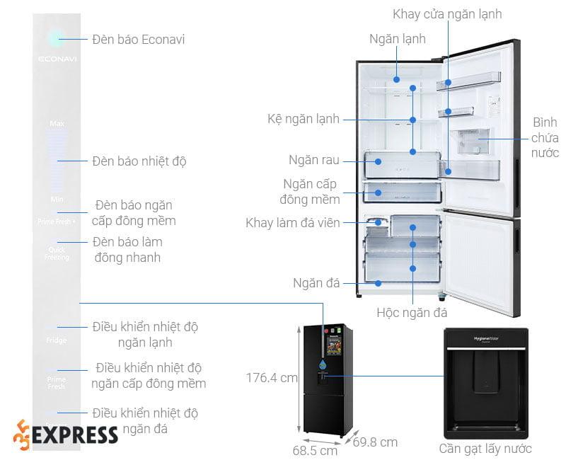 tu-lanh-panasonic-inverter-nr-bx460wkvn-tu-lanh-tot-nhat-2021-35express