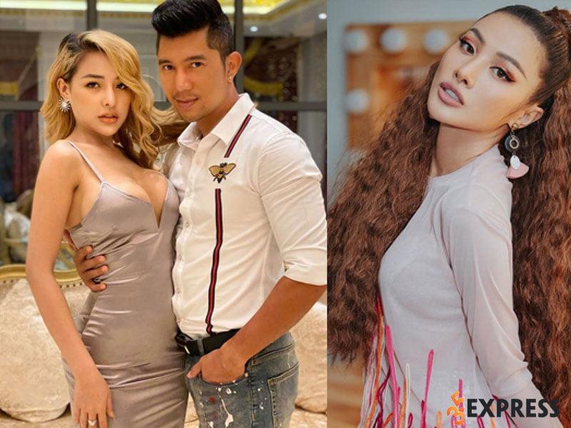 yaya-truong-nhi-thong-bao-khoi-kien-ngan-98-35express