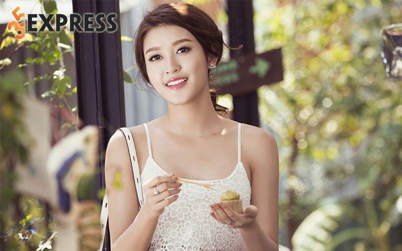365-caption-tha-thinh-du-1-nam-cho-nguoi-luoi-12-35express