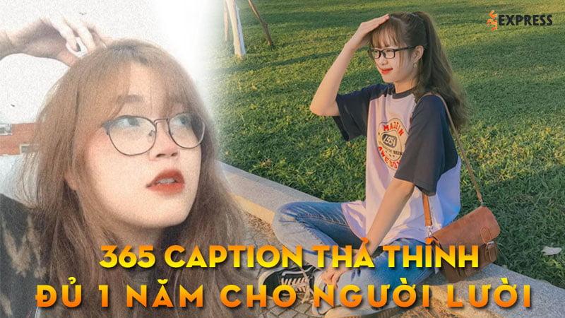 365-caption-tha-thinh-du-1-nam-cho-nguoi-luoi