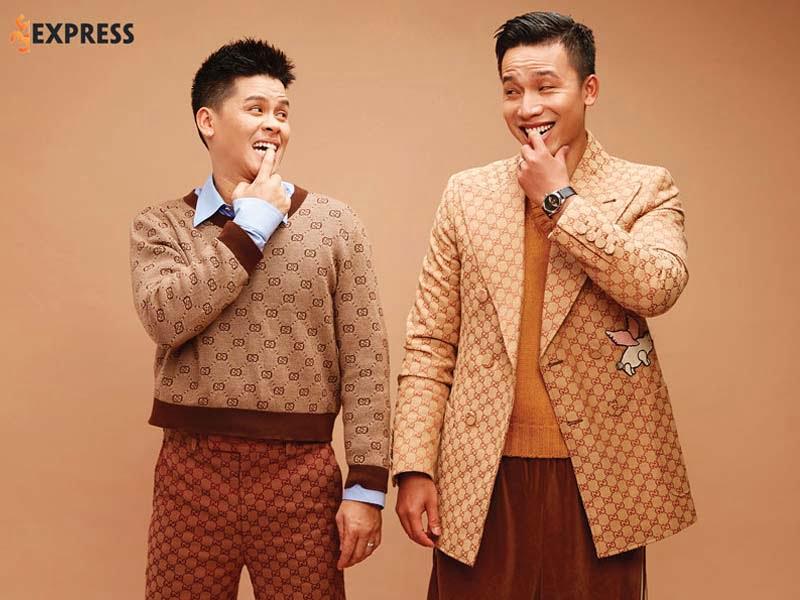 Cuoc-hon-nhan-dong-tinh-day-vien-man-cua-john-huy-tran-35express