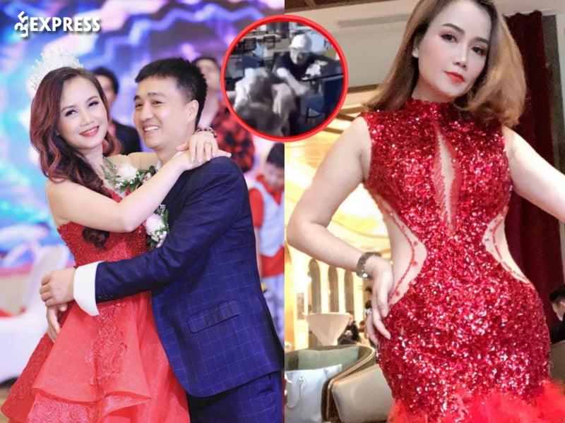Hoang-yen-chinh-thuc-ly-hon-nguoi-chong-thu-4-35express