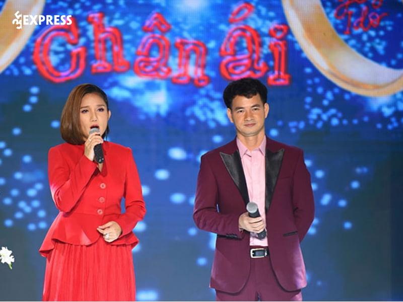 Qua-trinh-hoat-dong-showbiz-cua-nsut-xuan-bac-35express-2