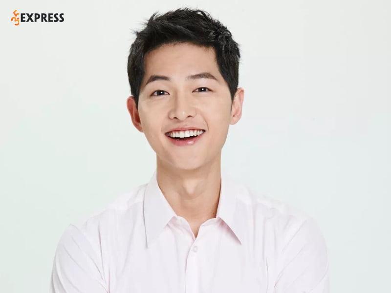 Song-Joong-ki-la-ai-35express