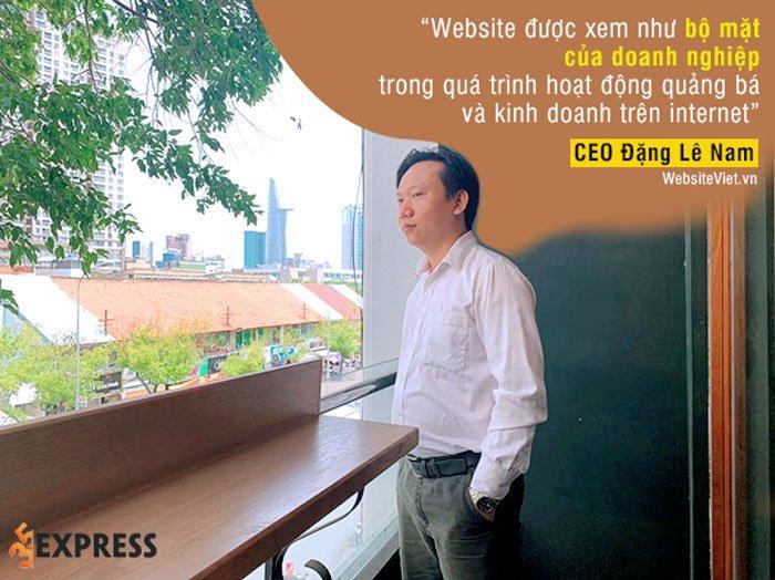 ceo-cua-websiteviet-vn-anh-dang-le-nam-noi-ve-vai-tro-cua-website-35express