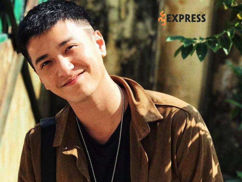 chi-tiet-tieu-su-dien-vien-huynh-anh-35express