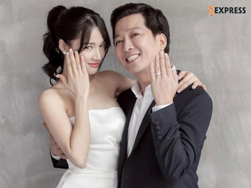 cuoc-song-hon-nhan-hanh-phuc-cua-truong-giang-35express