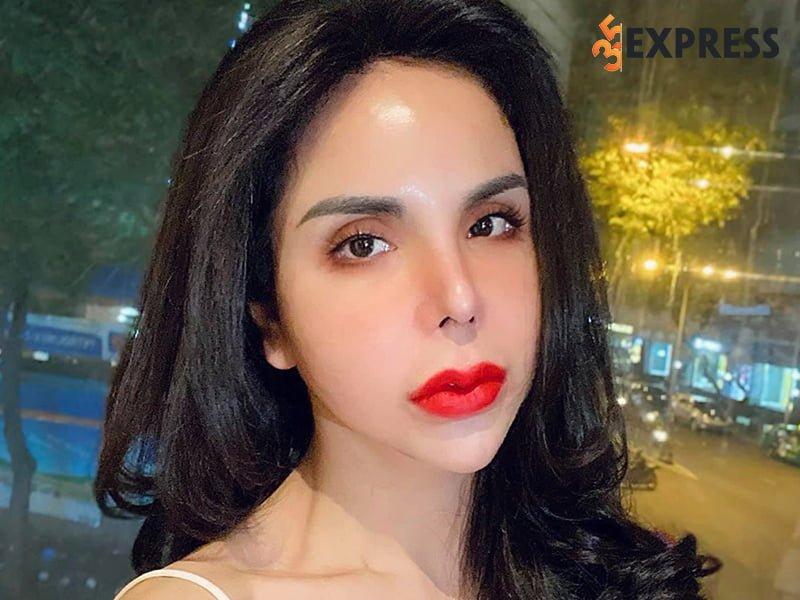 hot-girl-linda-la-ai-35express