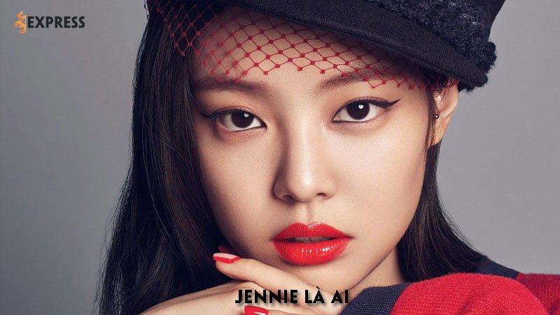 jennie-la-ai-35express
