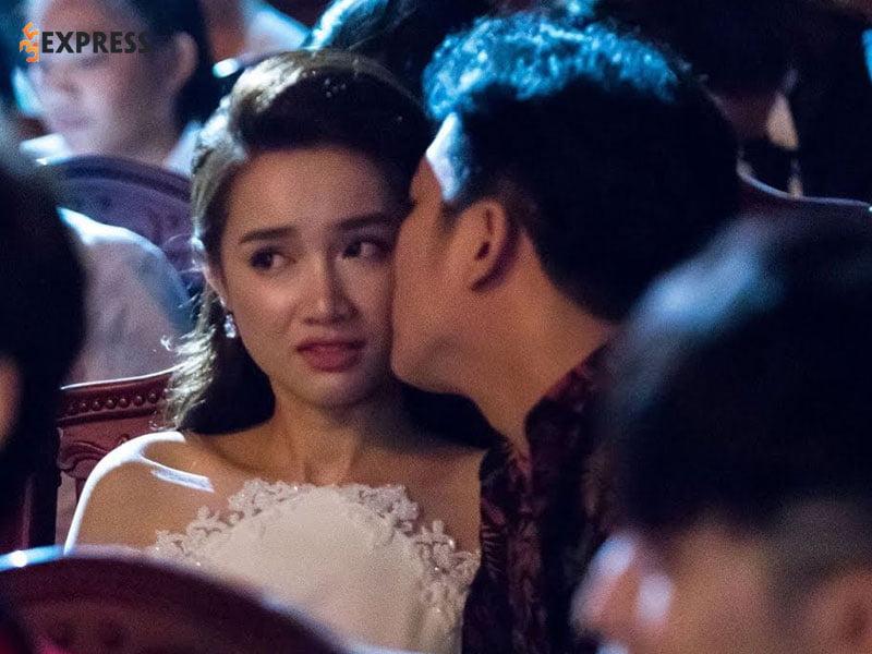 scandal-tinh-ai-cua-truong-giang-35express