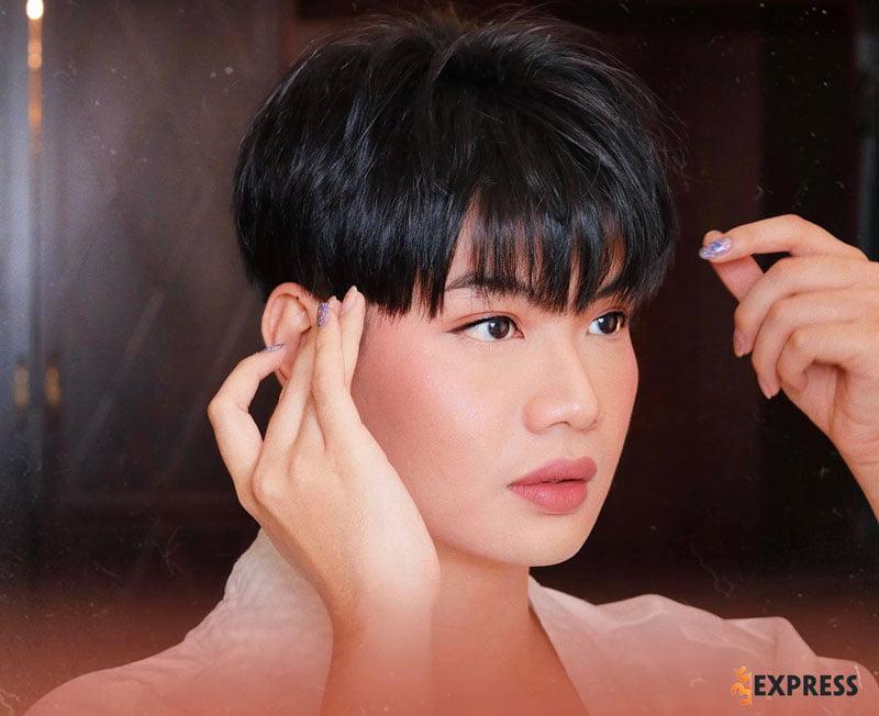 su-nghiep-cua-nam-ca-si-beauty-blogger-dao-ba-loc-35express