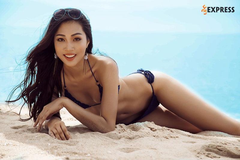 truong-dieu-ngoc-khoe-dang-trong-trang-phuc-bikini-35express