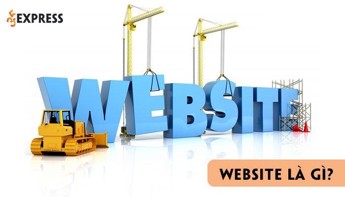 website-la-gi-35express