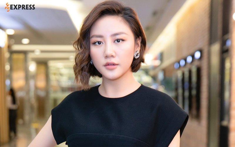 ban-hit-cover-cua-van-mai-huong-bi-fan-lady-gaga-to-ve-ban-quyen-bai-hat-35express-1