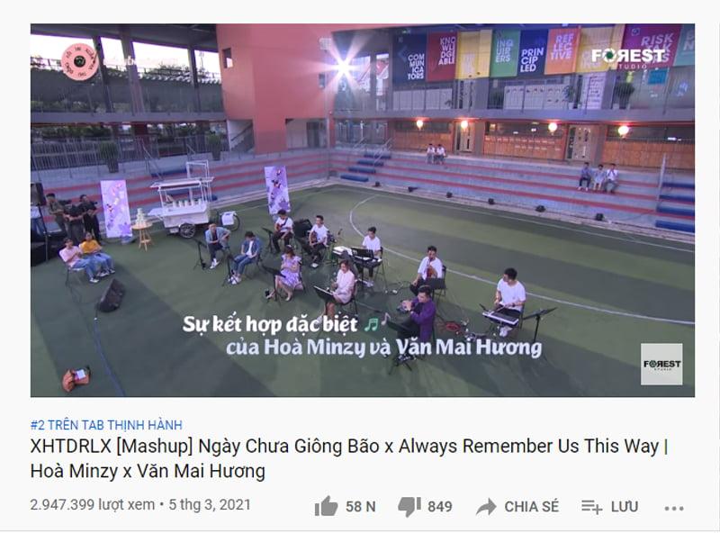 ban-mashup-cua-van-mai-huong-va-hoa-minzy-gay-bao-mxh-lam-le-top-1-trending-nhung-ai-nhinh-hon-ai-2-35express