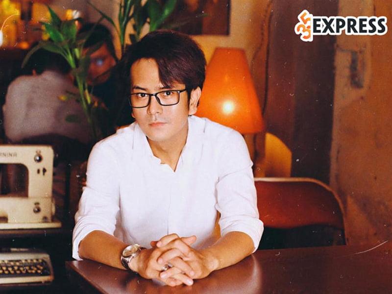 chi-tiet-tieu-su-hung-thuan-35express