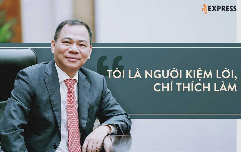 doi-net-ve-ty-phu-pham-nhat-vuong-35express