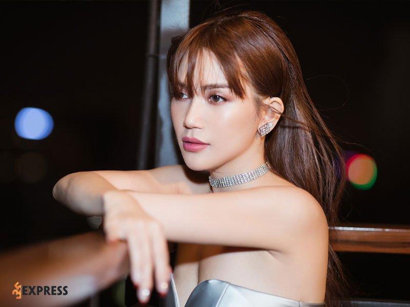 dong-thai-moi-nhat-cua-si-thanh-khi-huynh-phuong-cong-khai-ban-gai-moi-35express