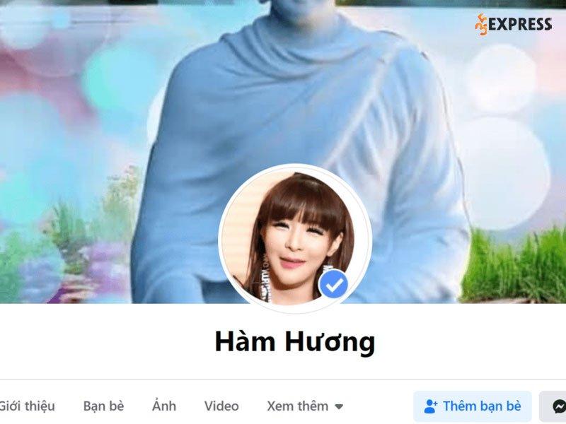 ham-huong-la-ai-2-35express